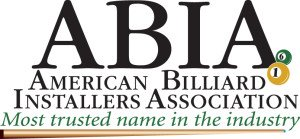 American Billiard Installers Association / Las Vegas Pool Table Movers