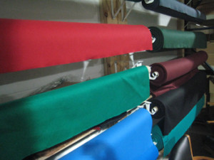 Las Vegas pool table movers pool table cloth colors