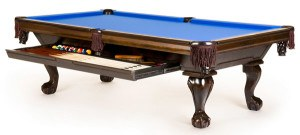 Pool table services and movers and service in Las Vegas Nevada