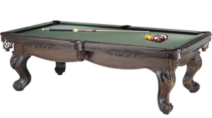 Las Vegas Pool Table Movers, we provide pool table services and repairs.