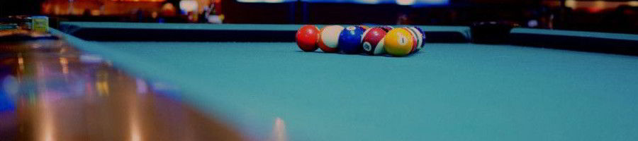 Las Vegas pool table recovering featured